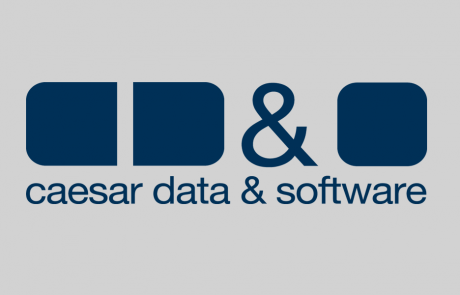 caesar-data & software ltd.