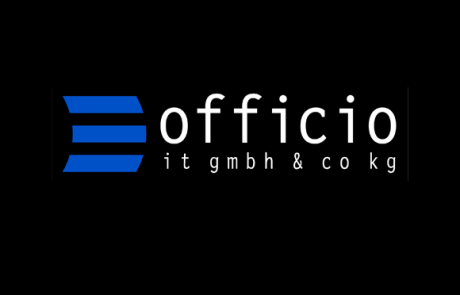 officio it gmbh & co kg