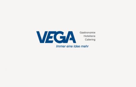VEGA Vertrieb von Gastronomiebedarf GmbH