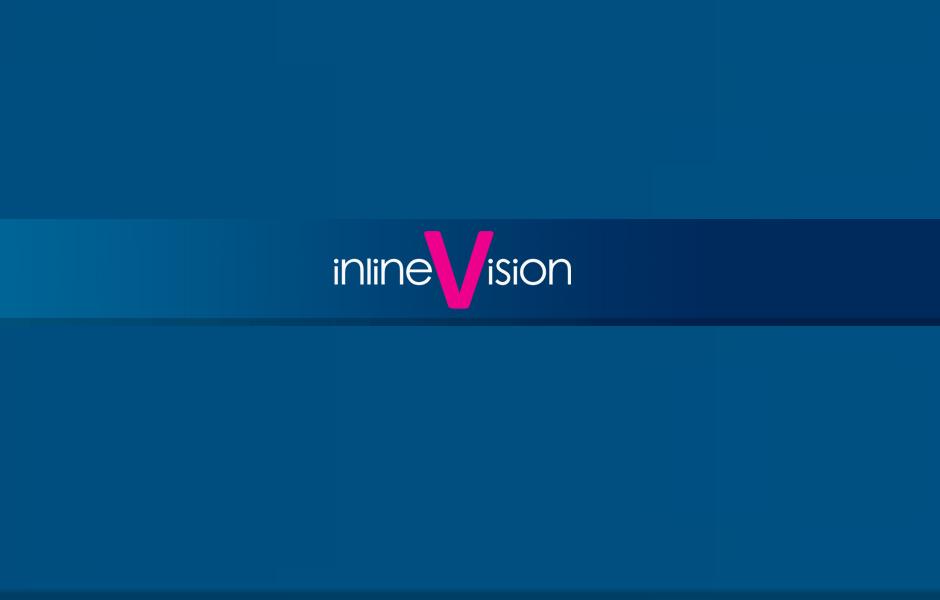 inlineVision