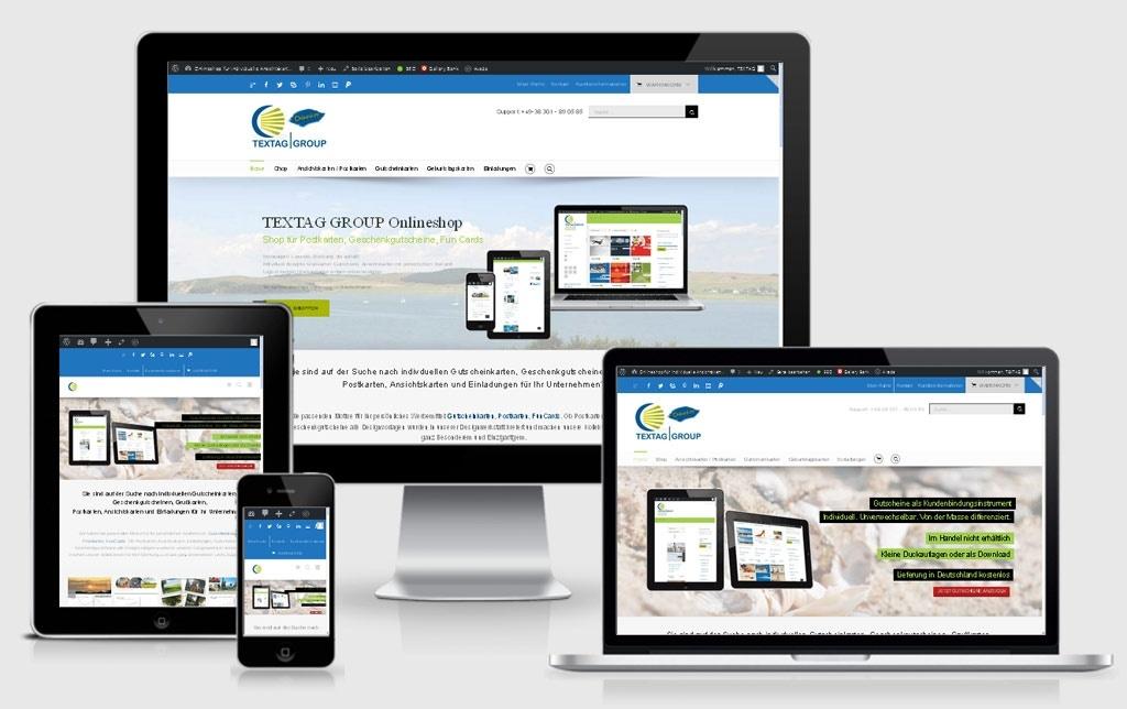 onlineshop.textag.com