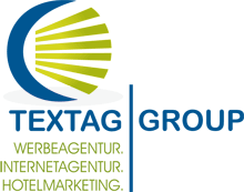 TEXTAG GROUP - Internet & Werbeagentur