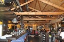 Foto Shooting - Restaurant - Fotoservice: Fotos / Bilder