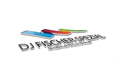 Ihr-Hochzeits-DJ