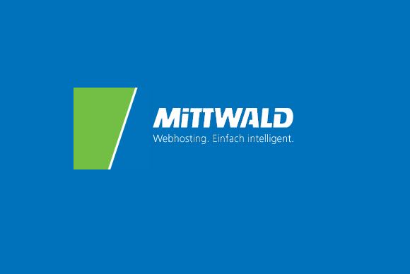 Mittwald CM Service GmbH & Co. KG