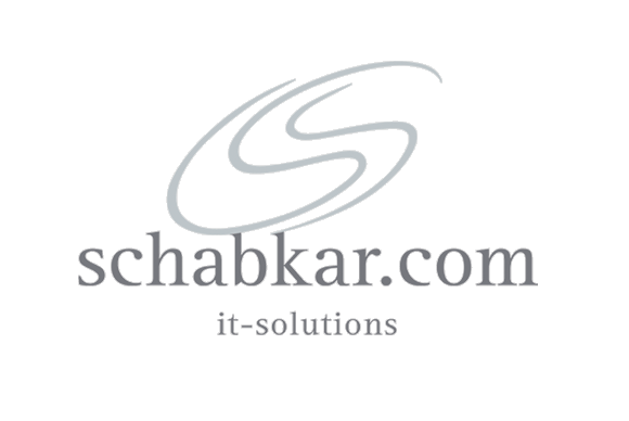 Gernot Schabkar - Inhaber & IT-Solutions & Services