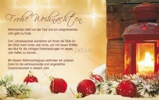 weihnachtskarte archive textag group webdesign werbung r gen. Black Bedroom Furniture Sets. Home Design Ideas