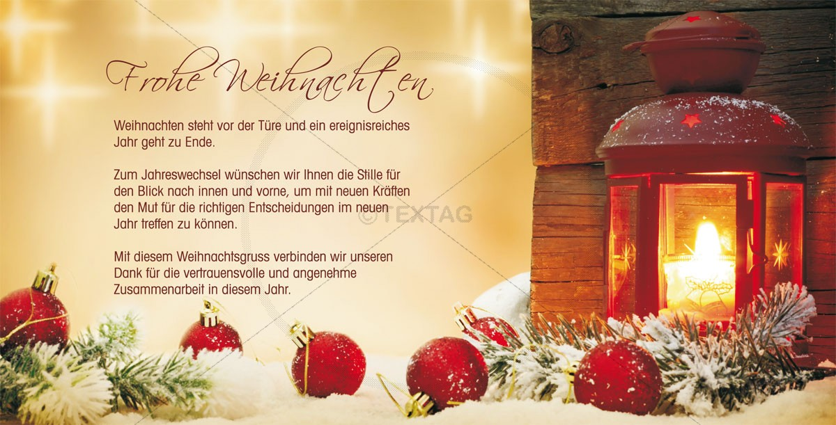 weihnachtskarte archive textag group webdesign werbung. Black Bedroom Furniture Sets. Home Design Ideas