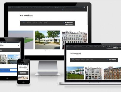 KSB Immobilien GmbH & Co. KG, St. Katharinen