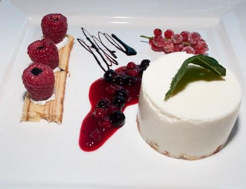 Referenz Werbefotografie: Lebensmittelfotografie – Food & Beverage