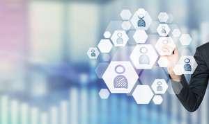 Freiberuflicher Vertriebsmanager im Außendienst IT und Kommunikationsdesign (m/w) zur Neukundenakquise – Neben- oder Hauptberuflich deutschlandweit gesucht