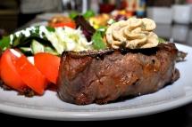 Foto Shooting - Food & Beverage - Fotoservice: Fotos / Bilder