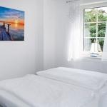 Foto Shooting - Ferienwohnungen - Fotoservice: Fotos / Bilder