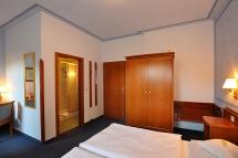 Foto Shooting - Hotel - Fotoservice: Fotos / Bilder
