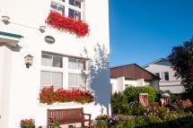 Foto Shooting - Hotel Fotoservice: Fotos / Bilder