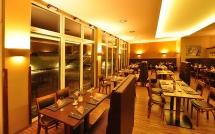 Restaurant Fotoservice: Fotos / Bilder
