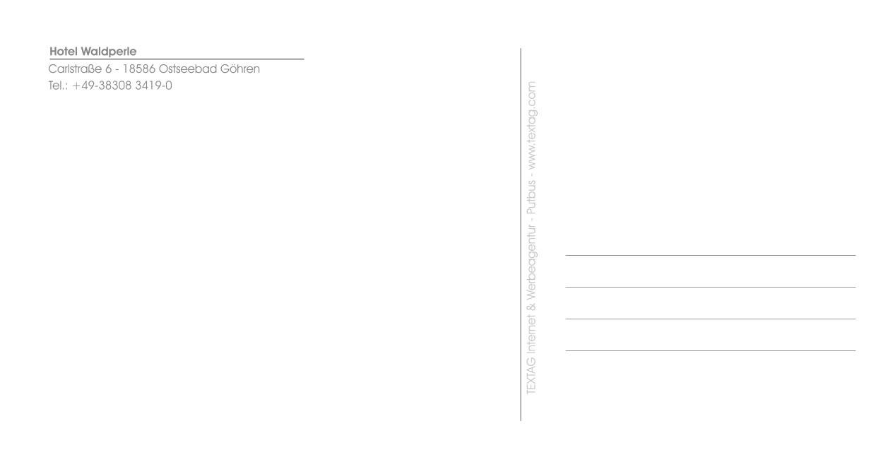 Groß 9x6 Postkarte Vorlage Galerie - Beispiel Business Lebenslauf ...