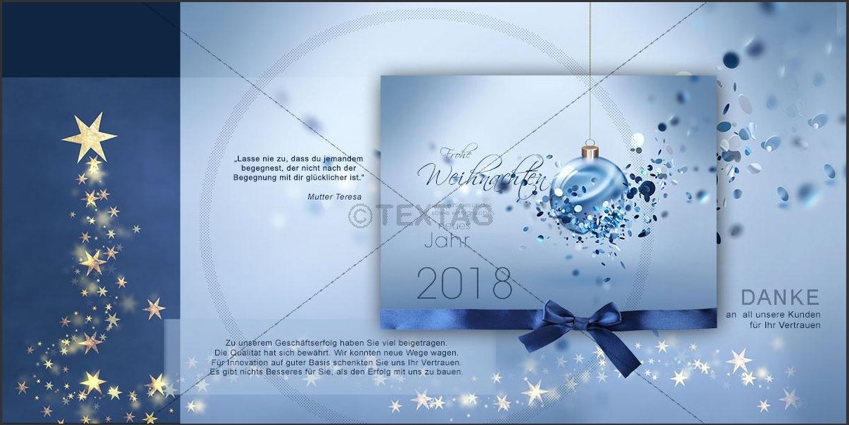 weihnachts e cards textag group webdesign werbung r gen. Black Bedroom Furniture Sets. Home Design Ideas