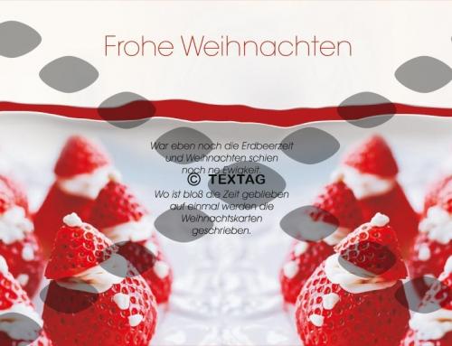 Grafikdesign Referenz – Der Landstreicher, Potsdamm
