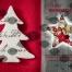 Referenz: Gim-Tech Weihnachts E-Card