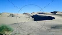 Colorado Wüste