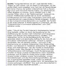E-Commerce-Guetezeichen-2