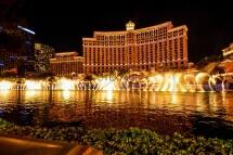 Hotel-Bellagio-Las-Vegas