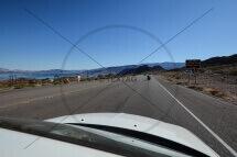 Lake Meet, Nevada, USA