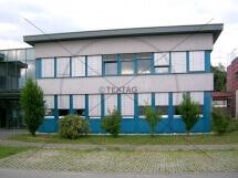 TEXTAG-Grambach-33