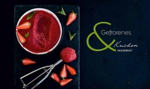 Extravagante Speisekarten Design Vorlagen Ein neues Layout für Ihre Speisekarte binnen Minuten!