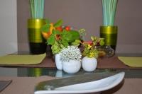 Fotografie-Ferienwohnung-Hotelzimmer-Deko-014