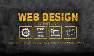Webdesign Agentur - Responsive Webdesign TEXTAG-GROUP Putbus auf Rügen