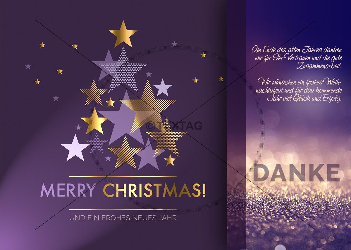 E Cards Weihnachten.Weihnachts E Cards Elektronische Weihnachtskarten E Cards Zu