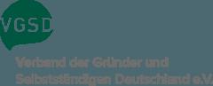 Verband der Gründer und Selbstständigen Deutschland (VGSD) e.V.