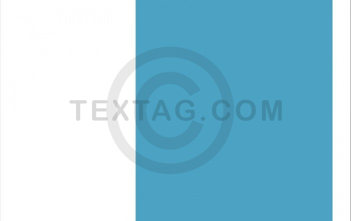 Exposé / Broschüre IMMOPOOL - Elegante Design Vorlage für Architekten und Immobilienmakler (c) TEXAG GROUP