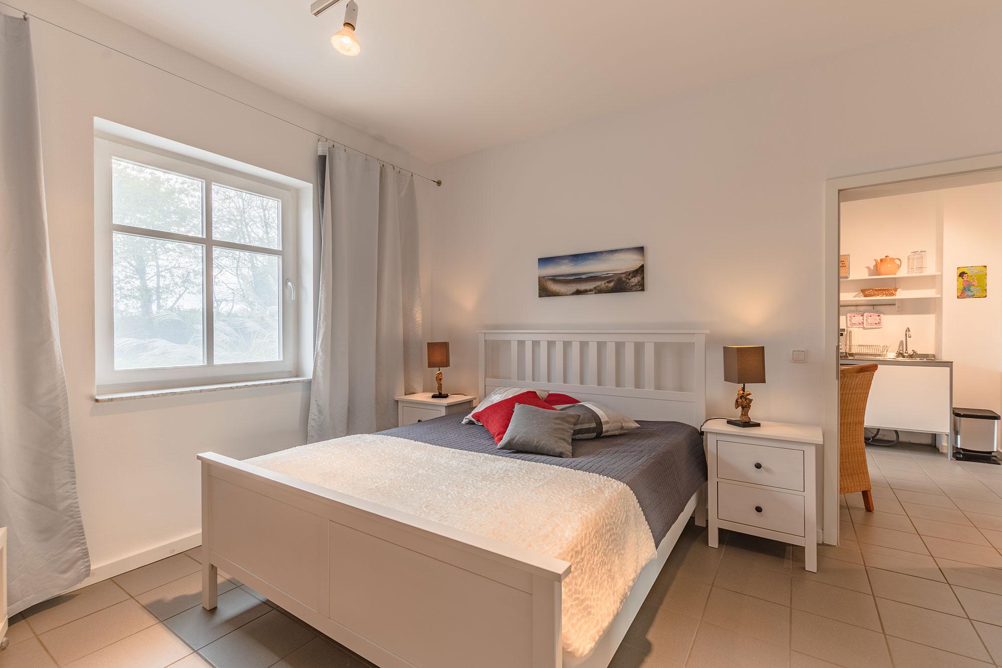 Ferienwohnung-Appartement Werbefotografie -Wir fotografieren Ihre Immobilien, Ferienwohnungen, Innenaufnahmen(c) Gabriele Hofer TEXTAG GROUP