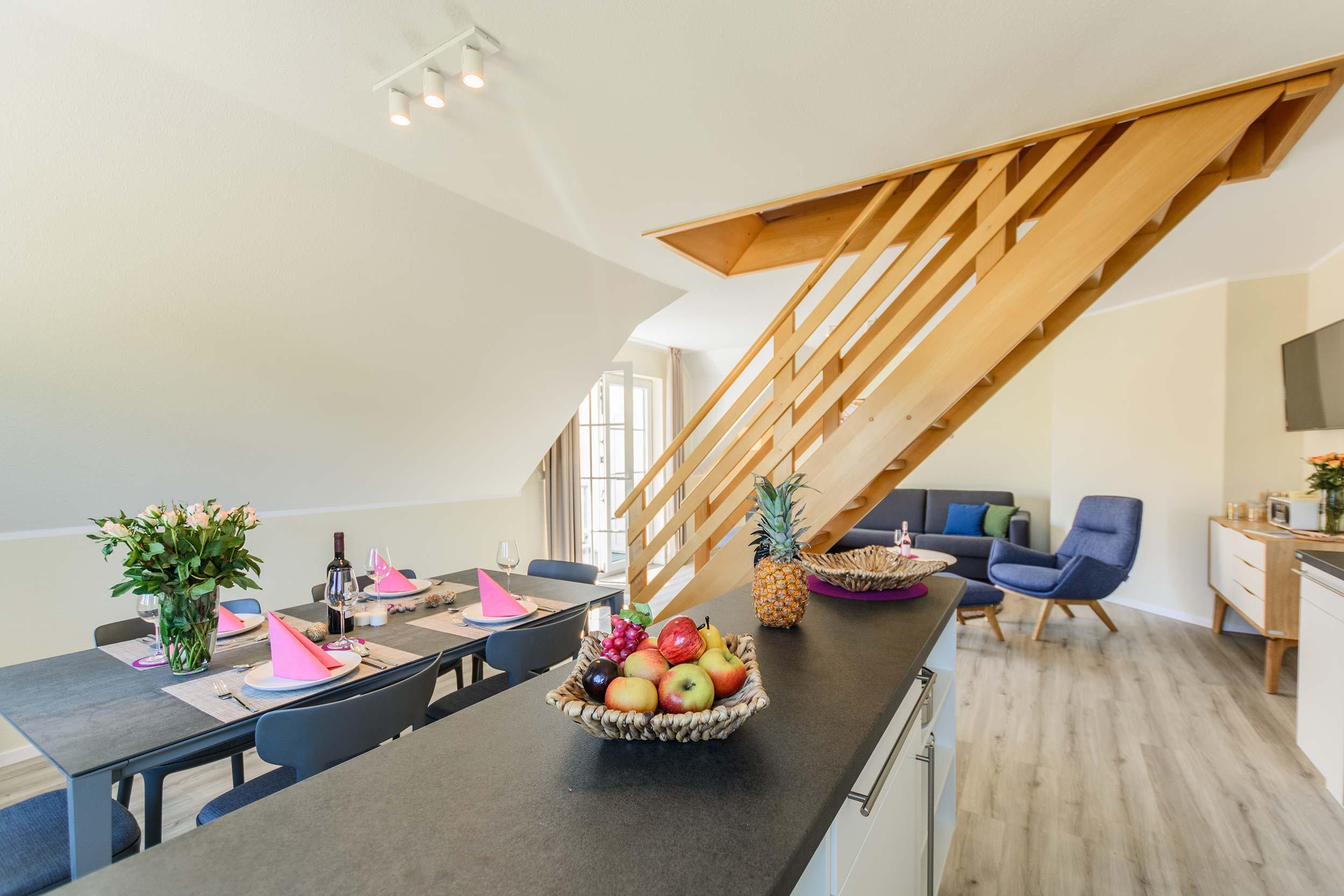 Wir dekorieren und fotografieren Ihre Ferienwohnung, Hotelzimmer, Immobilien und mehr...