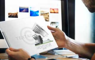 Exposevorlage-fuer-Immobilienmakler-Architekten